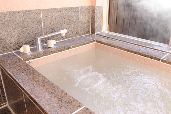 写真:小風呂の写真2